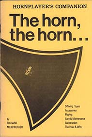 thehorn thehorn